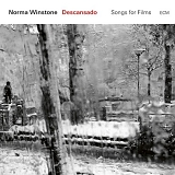 Norma Winstone - Descansado - Songs For Films
