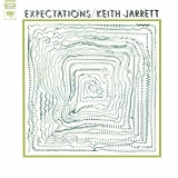Keith Jarrett - Expectations