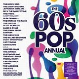 Various artists - The 60s' Pop Annual