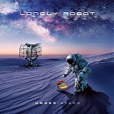 Lonely Robot - Under Stars (Limited Edition)