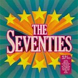 Various artists - The Seventies