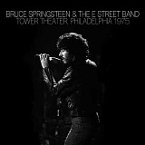 Bruce Springsteen & The E Street Band - Tower Theatre Philadelphia1975