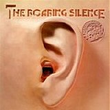 MANFRED MANN's EARTH BAND - 1976: The Roaring Silence