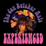Jon Butcher - Experienced