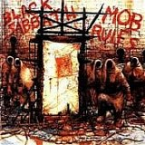 BLACK SABBATH - 1981: Mob Rules [2010: Deluxe Expanded Edition]