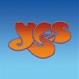 Yes - Rarities