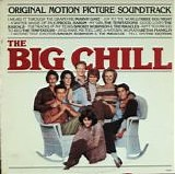Various artists - The Big Chill (Original Motion Picture Soundtrack)