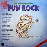 Various artists - Don Kirshner presents Fun Rock