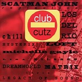 Various artists - Club Cutz