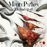 Various artists - Monty Python: The Final Rip Off