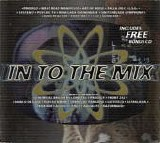 Various artists - In To The Mix, Volume 1