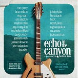 Various Artists feat. Jakob Dylan with Jade Castrinos, Beck, Cat Power, Josh Hom - Echo In The Canyon