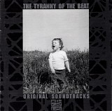 Various artists - The Tyranny Of The Beat