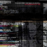 Tyshawn Sorey & Marilyn Crispell - The Adornment Of Time