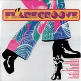 Various artists - Flare Groove