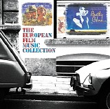 The City of Prauge Philharmonic & Crouch End Festival Chorus - The European Film Music Collection