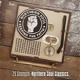 Various artists - Keeping The Faith (28 Stompin' Northern Soul Classics)
