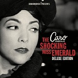 Caro Emerald - The Shocking Miss Emerald (Deluxe Edition)