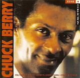 Chuck Berry - The Collection
