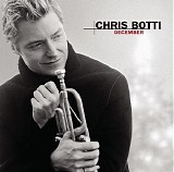 Chris Botti - December [2006]