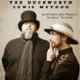 The Duckworth Lewis Method - Gentlemen And Players