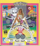 Acid Mothers Temple & The Melting Paraiso U.F.O. - Pink Lady Lemonade - You're From Inner Space
