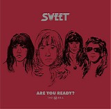 The Sweet - Are You Ready?  -  The RCA Era