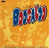 Various artists - Chitown Boogaloo