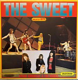 The Sweet - Greatest Hits