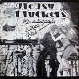 Gong - Greasy Truckers