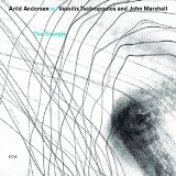Arild Andersen with Vassilis Tsabropoulos and John Marshall - The Triangle