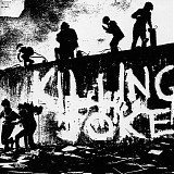 Killing Joke - Killing Joke (2005 Remaster)