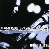 Frank Marino - Double Live (remastered)