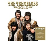 The Tremeloes - Gold