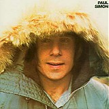 Recorded at: - Paul Simon