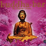 Various artists - Buddha Bar I