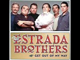 Estrada Brothers - Get Out of My Way