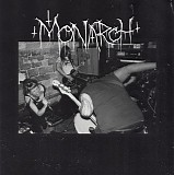 Monarch - Split Collection