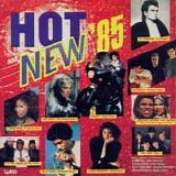 Various artists - Hot And New '85