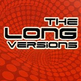 Various artists - Long Versions, The