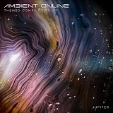 Various artists - Ambient Themed Compilation - 07 - Jupiter
