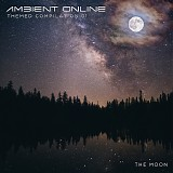Various artists - Ambient Themed Compilation - 01 - The Moon