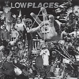 Low Places - Spiritual Treatment