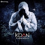Koan - Condemned