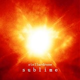 Stellardrone - Sublime