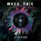 Moon Halo - Chroma