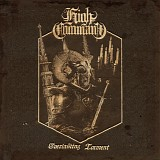High Command - Everlasting Torment