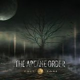 Arcane Order, The - Cult of None