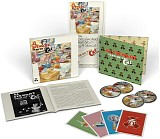 Al Stewart - Year Of The Cat (45th Anniversary Deluxe Edition Boxset)