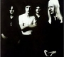 Winter Johnny - Johnny Winter And (1970)